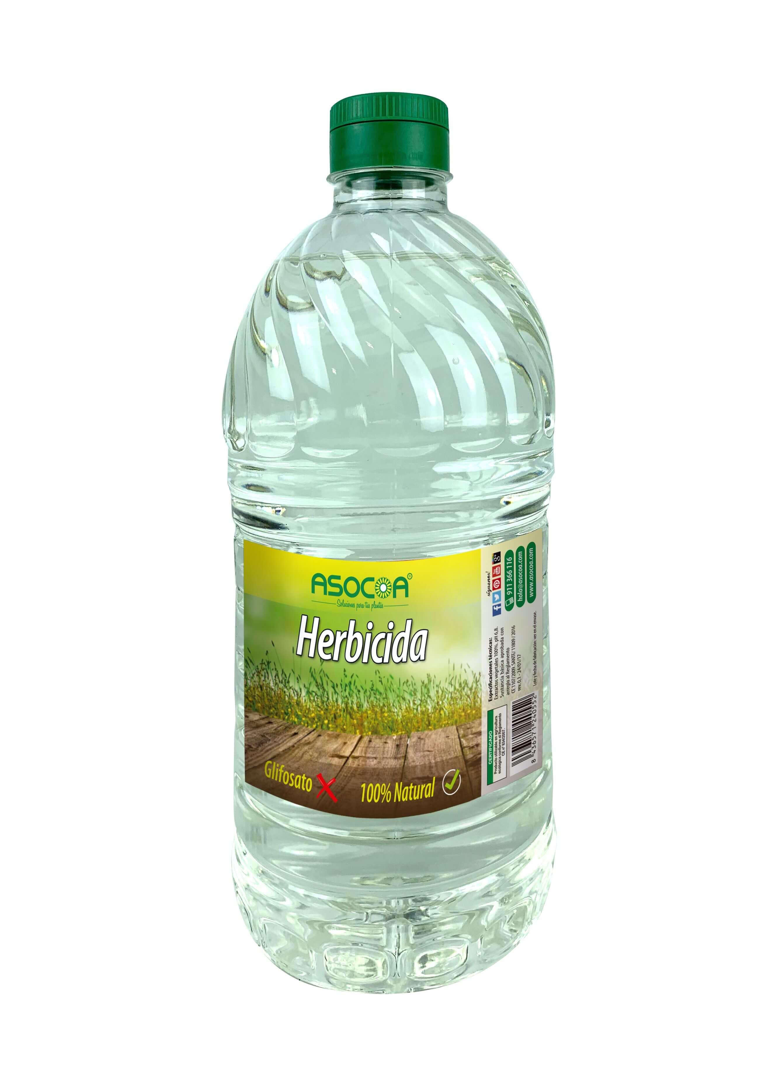 Herbicida Image